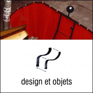 8_design et objets